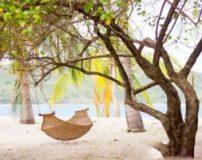 جزیره های اجاره ای در کل دنیا + تصاویر