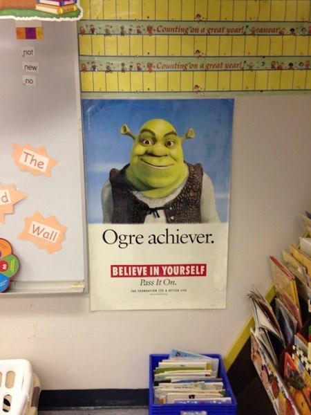 معلم های نمونه در کل دنیا را بشناسید + تصاویر
