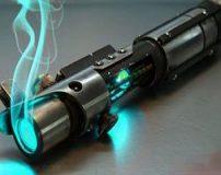 چراغ قوه پلیس Lumify X9 پرفروش ترین محصول اینترنتی
