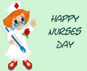 تبریک روز پرستار کودکان