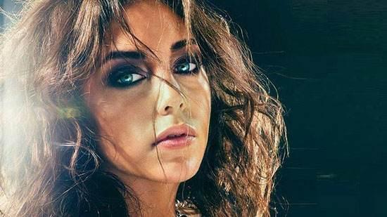 اویکو کارایل | عکس های ایکو کارایل بازیگر زن ترکیه