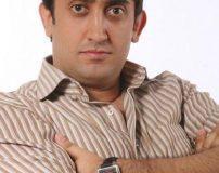 مصاحبه جنجالی با کوروش معصومی بازیگر طنز تلویزیون