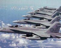 مجموعه تصاویر کارت پستالی تبریک روز نیروی هوایی