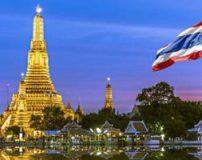 معرفی مکان های زیبا و دیدنی تایلند+ تصاویر