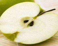 خاصیت دمنوش سیب در پاکسازی کبد + طرز تهیه