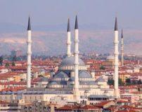 دانستنی های سفر به آنکارا دومین شهر بزرگ ترکیه