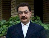 علت اخراج رضا حسین زاده از مجری گری بخش خبر
