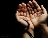 دعا برای افزایش مشتری در مغازه