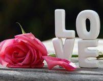دانلود متن عاشقانه برای ولنتاین