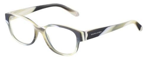 فرم عینک طبی زنانه   فریم عینک طبی مردانه