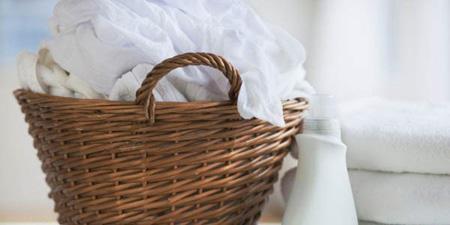 راهکارهایی برای شستن بالش و پتو در خانه