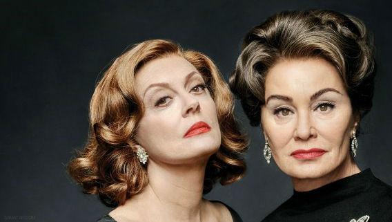 قشنگ ترین سریال های تلویزیونی جهان