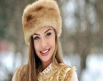 زبان روسی | حقایق جالب درباره زبان روسی
