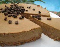 آموزش سه نوع کیک شکلاتی خوشمزه