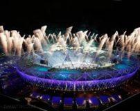 باشگاه های المپیک پیشرفته و مجهز در سراسر دنیا + تصاویر