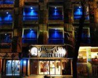 لیست هتل های زیبای استان اصفهان + تصاویر