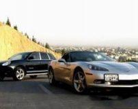 شرایط کاپوتاژ ماشین های خارجی برای ورود به ایران