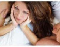 آموزش لذت بخش ترین روشهای نزدیکی زوجین!!