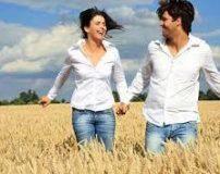 آموزش لذت بخش ترین روشهای نزدیکی در دوران عقد