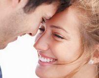 ترفندهای رابطه جنسی صمیمانه و عاشقانه با همسر