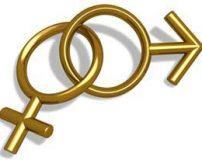 علت طولانی بودن زمان ارضا شدن برخی زنان + راه درمان
