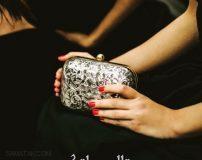 انواع مدل های کیف دستی زنانه سبک قدیمی