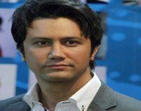 بیوگرافی شاهرخ استخری بازیگر مرد سوپر استار + تصاویر