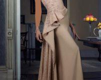 مدل لباس مجلسی و لباس شب عید نوروز