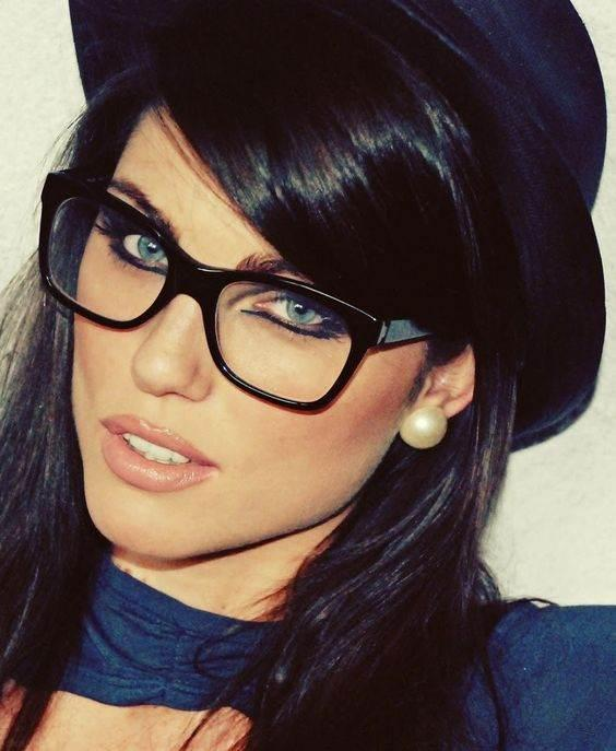جدیدترین فریم های عینک طبی زنانه