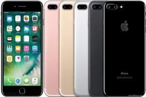 گوشی های موبایل با قیمت های مناسب برای عید + تصاویر