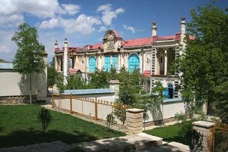 مکان های دیدنی آذربایجان غربی از لحاظ گردشگری + تصاویر