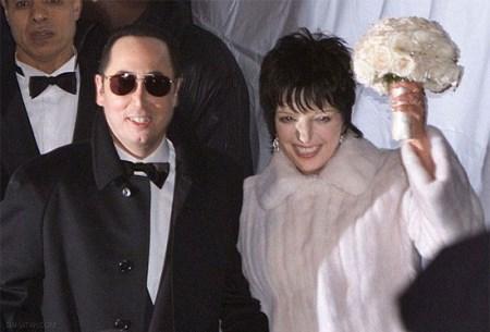 مجلل ترین مجالس عروسی افراد مشهور دنیا + تصاویر