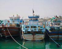 لیست مکان های تفریحی و جاهای دیدنی بوشهر