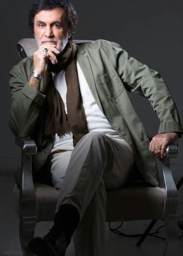 ستاره های مشهور ایرانی که در سال 95 فوت کردند