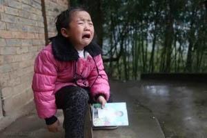 پرستار دو پیر زن دختر 5 ساله است + تصاویر