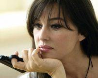 کاملترین آلبوم عکس های مونیکا بلوچی بازیگر زیبای هالیوود