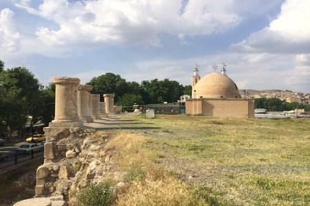 12 جاذبه گردشگری زیبا برای سفر در عید نوروز