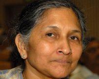 ثروتمندترین زنان مسن که شهرت جهانی دارند + تصاویر