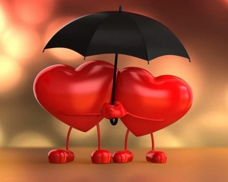 روش های رسیدن به عشق و معشوق