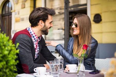 رمز و راز داشتن یک رابطه محبت آمیز عشقولانه