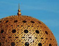 مکان های تاریخی و تفریحی کشور عمان