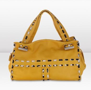 مدل کیف های ورنی با طرح و رنگ های شاد بهاری