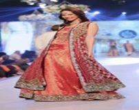 انواع مدل لباس مجلسی زنانه هندی و پاکستانی