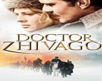 فیلم های تاریخی برمبنای امتیاز بانک اطلاعات اینترنتی فیلمها