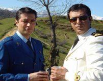لیست خاطره انگیزترین سریال های ایرانی