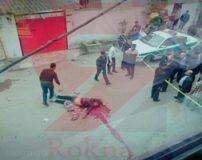 ماجرای قتل وحشتناک ناموسی در شهرستان محمودآباد
