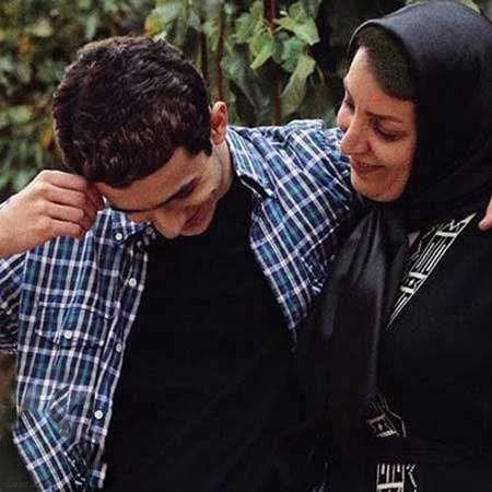 اندازه قد علی شادمان بیوگرافی علی شادمان + عهای خانواده و   پدر و   مادرش mimplus.ir