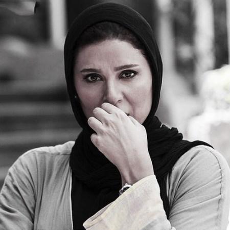 بیوگرافی سحر دولتشاهی + عکس های خواهر، پدر و مادرش