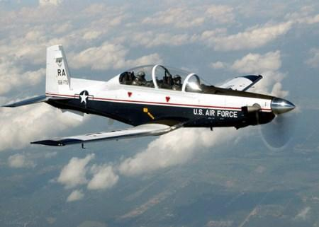 معرفی جت ها و هواپیماهای جنگی آمریکا + تصاویر