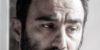 بیوگرافی محسن تنابنده و همسرش + عکس های شخصی و خصوصی
